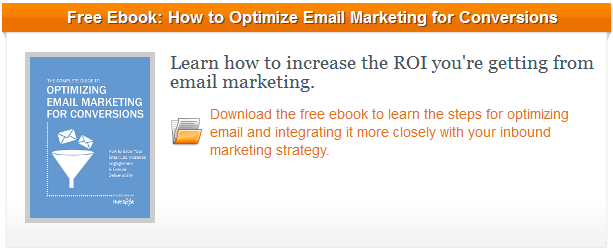 optimize-email-ebook