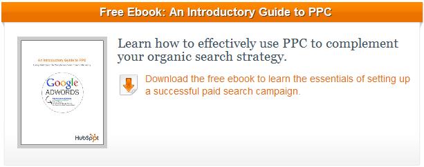 ppc-ebook