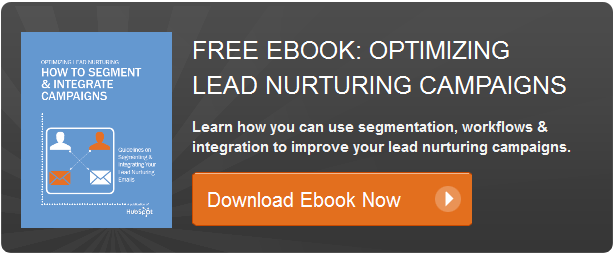 optimizing-lead-nurturing-campaigns