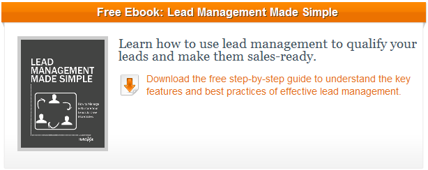 lead-management-ebook