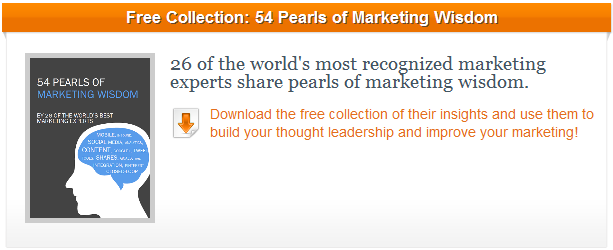marketing-wisdom-collection