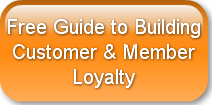 free-guide-to-building-customer-amp-m
