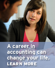 cta_accounting