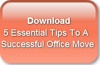 download-5-essential-tips-to-a