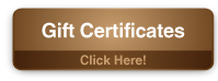 cta-gift-certificates