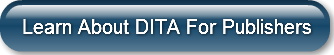 learn-about-dita-for-publishers