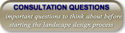 consultation-questions-important-qu