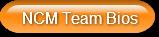 ncm-team-bios