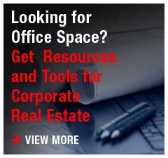 Download Corporate Real Estate Resources