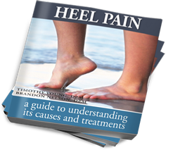 Heel-Pain-Book-Cover-v21