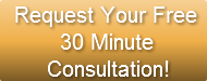 Request Your Free       30 Minute      C