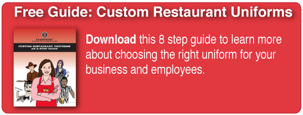 custom-restaurant-uniforms-cta
