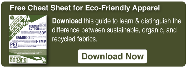 eco-friendly-apparel-blog-cta