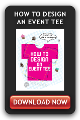 how-to-design-an-event-tee-cta