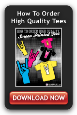 high-quality-tees-cta