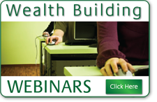CTA Button-Wealth Building Webinars