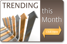 CTA Button-Trending This Month