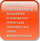 get-a-free-inbound-marketing-assessment