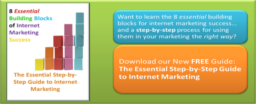 the_essential_step-by-step_guide_to_internet_marke