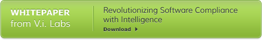 revolutionizing-software-compliance-with-intellige
