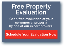 freepropertyevaluation