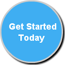 get-started-today