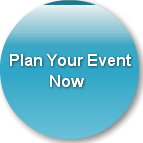plan-your-event-now
