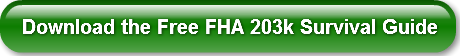 download-the-free-fha-203k-survival-guid