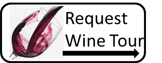 request wine tour