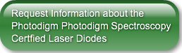 Request Information about the Photodigm