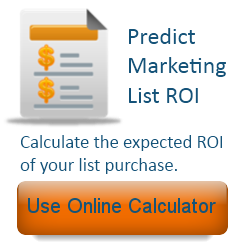 roi-of-b2b-marketing-list-purchase