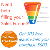 fill-sales-funnel
