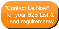 quotcontact-us-nowquot-for-your-b2b