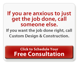 cta-free-remodeling-consultation-job-done-right
