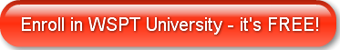 enroll-in-wspt-university-its-free