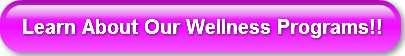 learn-about-our-wellness-programs
