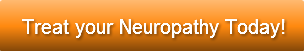 treat-your-neuropathy-today