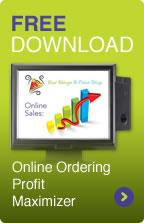 cta_onlineordering