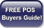 free-pos-buyers-guide