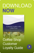 cta_coffeeshopcustomerloyalty
