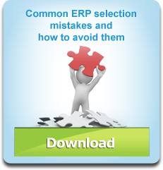 avoid-erp-mistakes