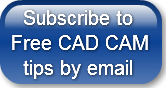 subscribe-tofree-cad-cam-tips-by-ema