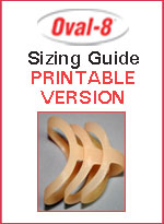printable-version-sizing-guide-cta-copy