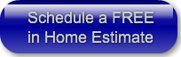 schedule-a-freein-home-estimate