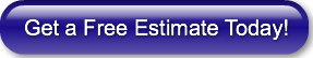 get-a-free-estimate-today