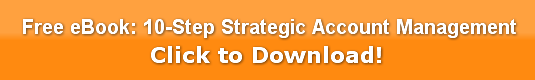 free-ebook-10-step-strategic-account-ma
