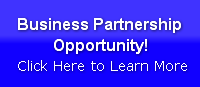 business-partnership-opportunit