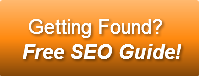Getting Found?Free SEO Guide!