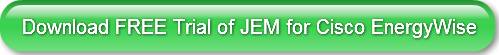 download-free-trial-of-jem-for-cisco-ene