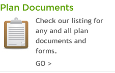 plandocuments